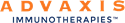 Advaxis Inc - logo