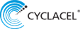 Cyclacel Pharmaceuticals Inc - logo