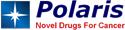 Polaris Pharmaceuticals Inc - logo