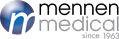 Mennen Medical Ltd - logo