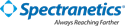 Spectranetics Corporation - logo