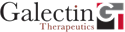 Galectin Therapeutics Inc - logo