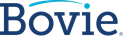 Bovie Medical - logo