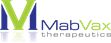 Mabvax Therapeutics Holdings Inc - logo