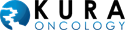 Kura Oncology Inc - logo