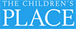 The Children's Place Inc - logo