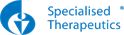 Specialised Therapeutics - logo
