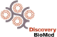 DiscoveryBioMed Inc - logo