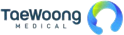 Taewoong Medical Co Ltd - logo