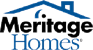 Meritage Homes Corporation - logo
