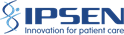 Ipsen Group - logo