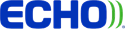 Echo Global Logistics - logo