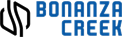 Bonanza Creek Energy Inc - logo