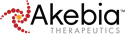 Akebia Therapeutics Inc - logo