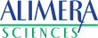 Alimera Sciences Inc - logo