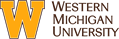 Western Michigan University - logo