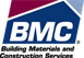 BMC Stock Holdings Inc - logo
