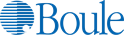 Boule Diagnostics AB - logo