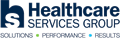 Healthcare Services Group Inc - logo