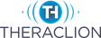 Theraclion - logo