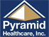Pyramid Healthcare Inc - logo