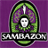 Sambazon Inc - logo