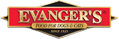 Evanger's Dogs & Cat Food Company Inc - logo