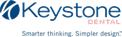 Keystone Dental Inc - logo