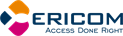 Ericom Software Inc - logo