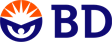 Becton, Dickinson and Company (BD)  - logo