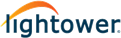 Lightower Fiber Networks - logo