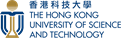 The Hong Kong University of Science and Technology - logo