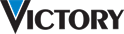 Victory Refrigeration Headquarters - logo