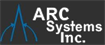 Arc Systems Inc - logo