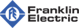 Franklin Electric - logo