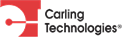 Carling Technologies - logo