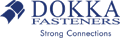 Dokka Fasteners AS - logo