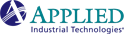 Applied Industrial Technologies - logo