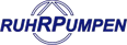 Ruhrpumpen Group - logo