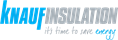 Knauf Insulation Ltd.  - logo