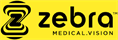 Zebra Medical - logo