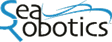 SeaRobotics Corporation - logo