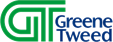 Greene Tweed - logo