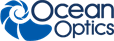 Ocean Optics Inc - logo