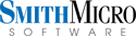 Smith Micro Software Inc - logo