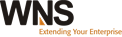 WNS Holdings Ltd - logo