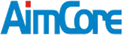 AimCore Technology Co Ltd - logo