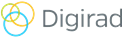 Digirad Corporation - logo