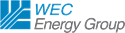 WEC Energy Group - logo