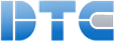 Display Tech Co Ltd - logo